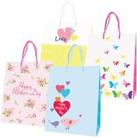 Gift Bag - SOLD OUT