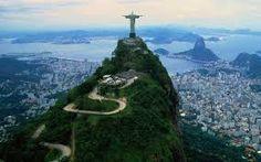 Muy buenas tardes aquí el Horóscopo del 27 de Enero de 2016 al 3 de Febrero  de 2016, con las más bellas imágenes de Brasil Un abrazo, mucha suerte. Adriana Salomón. Solicita ya tu pronóstico 2016 personalizado.