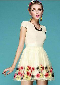 DRESSES 39811230573