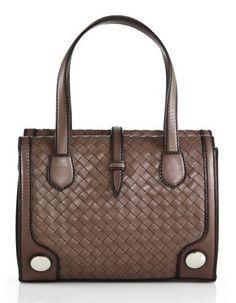 420 Best Bags, Bags, Bags images   Bags, Leather purses, Purses 8ea8192e08