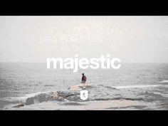 ▶ Houses - Soak It Up - YouTube