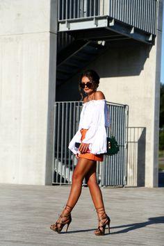 my favorite summer looks FashionHippieLoves waysify
