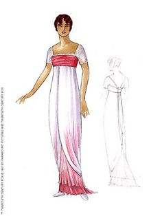 La Mode Illustrée De La Belle Epoque - Titanic costume sketches Which dinner dress do you. Titanic Costume, Titanic Dress, Titanic Movie, Edwardian Dress, Edwardian Fashion, Costume Patterns, Dress Patterns, Broadway Costumes, Movie Costumes