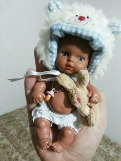 boneca os chuquinhas | by ✿ Fallen ✿