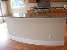 Pro #419454 | Quality Countertops | Bremerton, WA 98312 Granite, Countertops, Bathtub, Bathroom, Standing Bath, Washroom, Counter Tops, Bathtubs, Bath Room