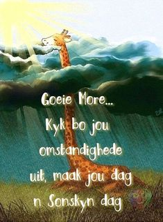 Funny Emoticons, Afrikaanse Quotes, Goeie Nag, Goeie More, Good Morning Greetings, Qoutes, Books, Collections, Night