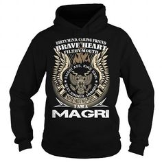 MAGRI Last Name, Surname TShirt v1 #name #tshirts #MAGRI #gift #ideas #Popular #Everything #Videos #Shop #Animals #pets #Architecture #Art #Cars #motorcycles #Celebrities #DIY #crafts #Design #Education #Entertainment #Food #drink #Gardening #Geek #Hair #beauty #Health #fitness #History #Holidays #events #Home decor #Humor #Illustrations #posters #Kids #parenting #Men #Outdoors #Photography #Products #Quotes #Science #nature #Sports #Tattoos #Technology #Travel #Weddings #Women