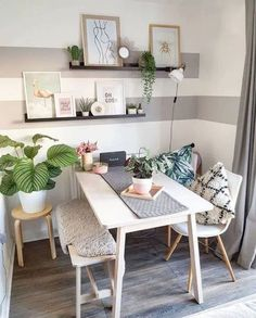 Tips for Building Proper Rustic Dining Room Design. Tips for Building Proper Rustic Dining Room Design. Room Interior, Interior Design Living Room, Living Room Decor, Decorating Small Living Room, Decorating Small Apartments, Small Space Interior Design, Decor Room, Wall Decor, Wall Art