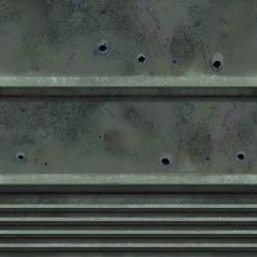metaltexture.jpg (1024×1024)