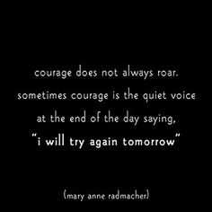 Inspirational Quote - Click image to find more My Life Pinterest pins