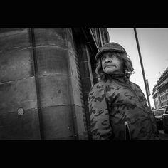 #Repost @daniel_deplazes_fotografie  Never look back #strasbourg #france #alsace #streetphotgrapy #streethunters #streetphotos #fujinon #fujifilm_ch #fujifilmfrance #fujifilm #fuji #fujixseries #fujifilmx_series #fujixt10 #bnw #bnw_globe #monochrome #blackandwhite #traveling #travel #photography #picture #photo #straßburg #man #hat #french #peakdesign #artisanobscura via Fujifilm on Instagram - #photographer #photography #photo #instapic #instagram #photofreak #photolover #nikon #canon…