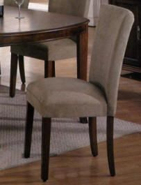 Clearance Sale - Discount Furniture in NY, NJ, Long Island, Brooklyn, Queens…
