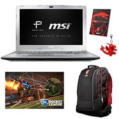 Top Tips And Advice About Desktop Computers Black Friday Laptop Deals, Cheap Gaming Laptop, Computers For Sale, Cyber Monday Deals, Vivid Colors, Core, Laptops, Range, Plasma Tv