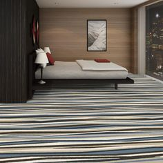 Foundry - Online Custom Carpet Design Tool from Shaw Hospitality Group