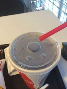 No cup should let you down like this.