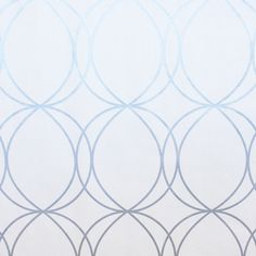 Lowes - allen + roth White and Silver Strippable Vinyl Unpasted Textured Wallpaper