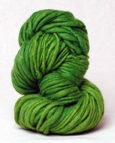 They should really call this yarn Take Me To There.      Cashmere Yarn Take Me Away from purlsoho.com