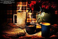 #coffee #caffè #caffeine #coffeetime #coffeecup #coffeelife #coffeelove #coffeegram #coffeelover #food #foodnetwork #foodblogger #foods #foodstyling #foodbeast #foodstagram #fooddiary #foodshare #foodphoto #foodiegram #foodaddict #foodpics #foodies #foodisfuel #foodlovers #healthfood #goodmorning #buongiorno #breakfast