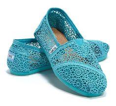 Talbots Secret Shoe Sale