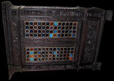 Medieval Gothic Art | (European & American Fine, French, Primitive, Medieval, Gothic, Art ...