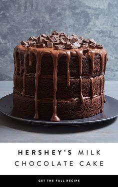 If double-chocolate