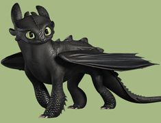 How to train your dragon drawings toothless night fury 37 ideas Dragons Le Film, Httyd Dragons, Dreamworks Dragons, Toothless Night Fury, Night Fury Dragon, How To Train Dragon, How To Train Your, Toothless Drawing, How To Draw Toothless