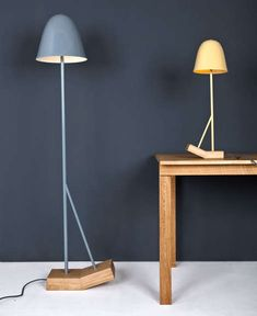 PILU Lamp 4