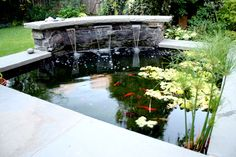 Heffernan Landscape Design firm in Chicago: Design-build residential landscaping and construction company serving Chicago and suburbs