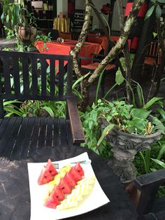 Similar hotels that travelers are booking in #SiemReap www.petitvilla.com, free pickup by booking@petitvilla.com +855 888 575 389 #angkorwat in #cambodia