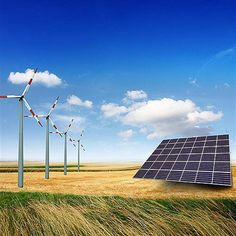 Chemists create low cost zinc-ion battery for grid energy storage