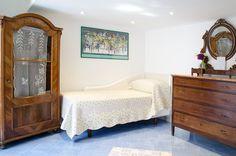 La Palma Suite Villa, Bed, Furniture, Home Decor, Las Palmas, Homemade Home Decor, Stream Bed, Home Furnishings, Interior Design