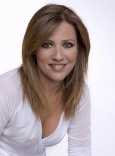 Marianna Toumasatou