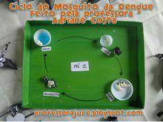 dengue+sesi+2.png (1205×908)