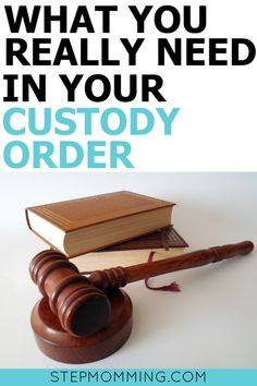 Custody Agreements: What you NEED to Include - Child Support - Ideas of Child Support - What you Really Need to Include in Your Custody Agreement and Custody Order with Child Support Agreement Blended Family Agreements Step Parenting, Parenting Books, Parenting Advice, Child Support Laws, Child Custody Laws, Joint Custody, Custody Agreement, Parallel Parenting, Fathers Rights
