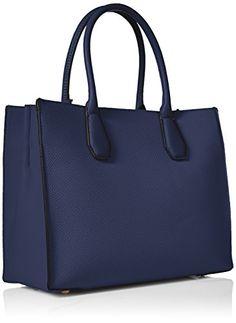 e020610556c5 Apparel  Nine West Maddol Tote Bag