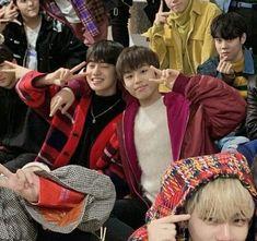Cute Panda, Treasure Boxes, Boyfriend Material, Boy Groups, Kpop, Memories, Guys, Memoirs, Souvenirs