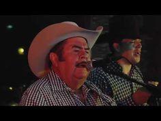 Eliseo Robles y Los Bárbaros del Norte - Infiel ft. Leandro Ríos (Live S...