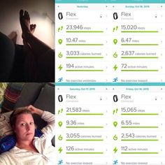 Feet up and magic bag on - 33miles /53km of furniture did a toll on the body! If only @fitbit would have tracked my stand-sit squat count #imtired #andcanbarelywalk #marathon+ #withoutrunners #megasleepin #followedbyepsomsalts #whew #hpmkt #nopainnogain #fortheloveof @remotestylist and #furnitureshopping #whenicanthink #andshowyouwhatifound #youwillloveit