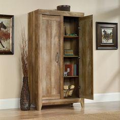 8 best cabnets images bathroom wall cabinets kitchen ideas rh pinterest com