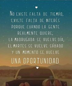 Life Quotes : Me enamore. - The Love Quotes Motivational Phrases, Inspirational Quotes, Great Quotes, Me Quotes, Love Phrases, Spanish Quotes, Spanish Phrases, Queen Quotes, Life Lessons