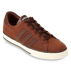 613524da8 224 Best Shoes images