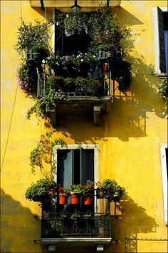 25 Cozy Balcony Decorating Ideas   Shelterness