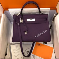 a8d903b09c ... cheapest in stock hermes kelly 32 cm instagram vipshopbags 1d213 03d2a