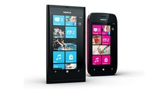 La producción de la serie Nokia Lumia se frena http://www.aplicacionesnokia.es/la-produccion-de-la-serie-nokia-lumia-se-frena/