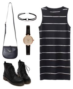 """""""created by natalia"""" by astutinatalia on Polyvore featuring Barbour"""