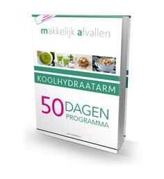 Bestel mijn e-boek voor €19,95