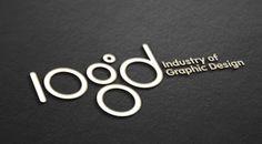 design Logo for Your company by fahadabid221