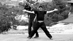 Ghost Adventures, they're too awesome