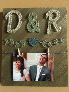 webcam - The World`s Most Visited Video Chat String Wall Art, Nail String Art, String Crafts, Craft Stick Crafts, String Art Tutorials, String Art Patterns, Wedding String Art, Birthday Gifts For Boyfriend Diy, Couple Crafts