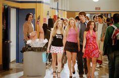 The beautiful #AmandaSeyfried Amanda Seyfried <3 #meangirls Mean girls